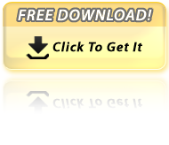 Download it for free!